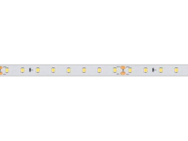 Светодиодная лента RTW 2-5000PS-50m 24V Day4000 (2835, 80 LED/m, LUX) (ARL, 6 Вт/м, IP67)