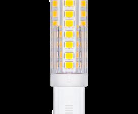 Ecola G9  LED Premium  7,0W Corn Micro 220V 2800K 320° 60×16
