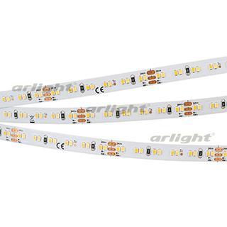 Лента MICROLED-5000HP 24V White-MIX 8mm (2216, 240 LED/m, LUX)