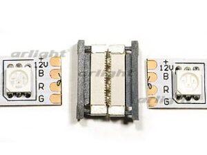 Коннектор соединительный RGB20P