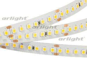 Лента RT 2-5000 24V Day4000 3x (2835, 840 LED, LUX)