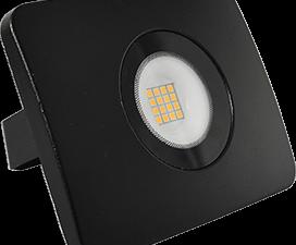 Ecola Light Projector  LED  20,0W 220V 4200K IP65 Светодиодный Прожектор