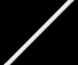 Ecola T8 G13 LED 10,0W 220V 6500K (матовое стекло) 605×28 (упак.инд.ч/б. /25)