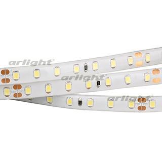 Лента RTW 2-5000SE 24V 1.6X Warm3000 (2835, 490 LED, PRO)