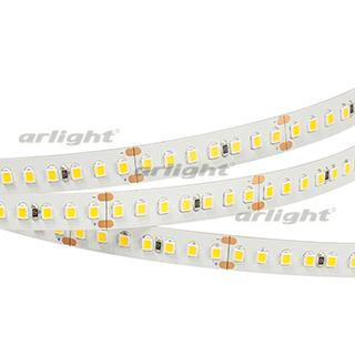 Лента RT 2-5000 24V Warm2700 3x (2835, 840 LED, CRI98)