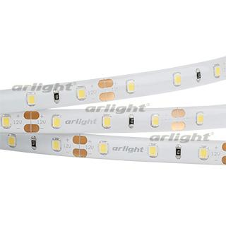 Лента RTW 2-5000SE 12V Warm3000 (2835, 300 LED, PRO)