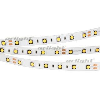 Лента RT 2-5000 24V Day4000 2x(5060, 300 LED, CRI98)