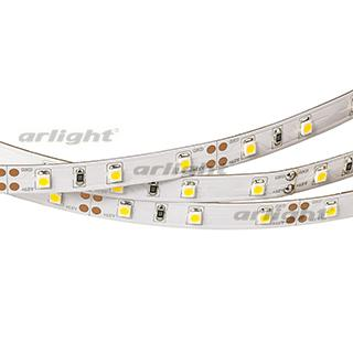 Лента RT2-3528-60-12V Warm White (300 LED)