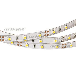 Лента RT2-3528-60-12V Warm White (300 LED)