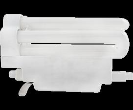 Ecola Projector Lamp 24W F118 220V R7s 2700K (3U)