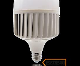 Ecola High Power LED Premium 150W 220V универс. E27/E40 (лампа) 4000K 260х180mm
