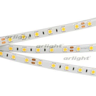 Лента RTW 2-5000SE 24V Warm 2x (5060, 300 LED, LUX)