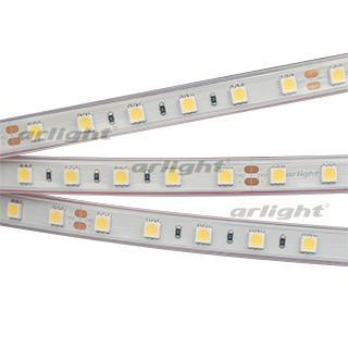 Лента RTW 2-5000P 24V White6000 2x (5060, 300 LED, LUX)