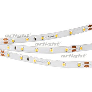 Лента RT 2-5000 24V Warm3000 (2835, 300 LED, CRI98)