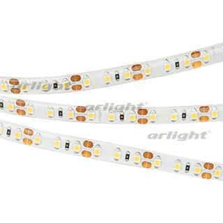 Лента RTW 2-5000SE 12V Warm 2x (3528, 600 LED,LUX)