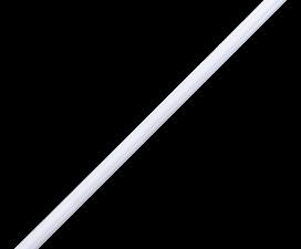 Ecola LED linear IP20  линейный св.д. св-к T5 с выкл. 14W 220V 6500K 870x22x35