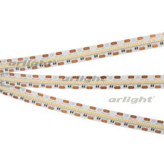 Лента MICROLED-5000 24V Warm2700 10mm (2110, 700 LED/m, LUX)