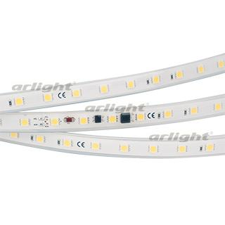 Лента ARL-10000PGS-220V Warm3000 13mm (5060, 54 LED/m, M-F Link)