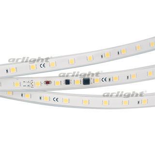 Лента ARL-10000PGS-220V White6000 13mm (5060, 54 LED/m, M-F Link)