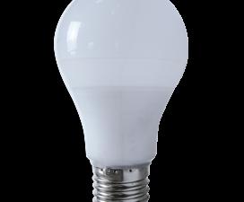 Ecola classic   LED Premium  9.2W A60 220V E27 2700K 360° 111×60
