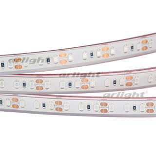 Лента RTW 2-5000PGS 12V Red 2x (3528, 600 LED, LUX)