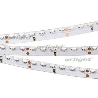 Лента RS 2-5000 24V White6000 2x (335, 600 LED)