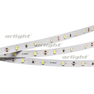 Лента RT 2-5000 12V Warm 2700K (5630, 150 LED, LUX)