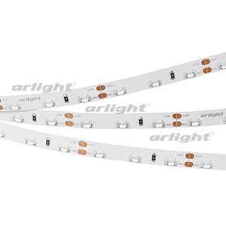 Лента RS 2-5000 12V Warm (335, 300 LED)