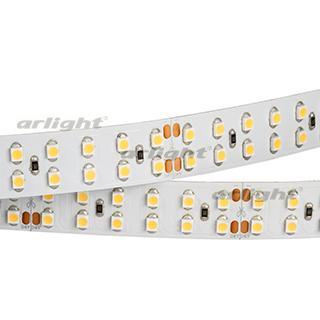 Лента RT 2-5000 24V Day4000 2×2 (3528, 1200 LED, CRI98)