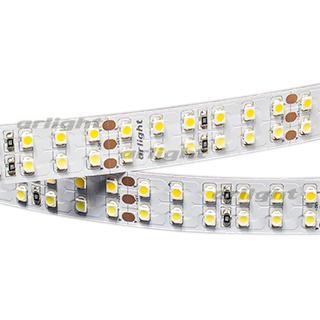 Лента RT 2-5000 24V White-MIX 2×2 (3528, 1200 LED, LUX)
