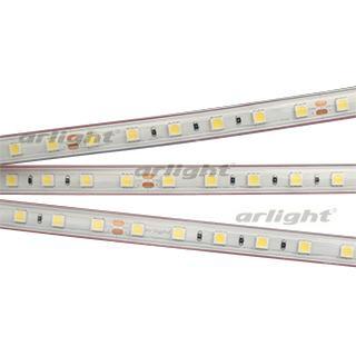 Лента RTW 2-5000PS 24V Warm3000 2x (5060, 300 LED, LUX)