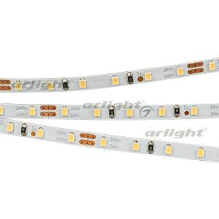 Лента MICROLED-5000L 24V Warm2700 4mm (2216, 120 LED/m, LUX)