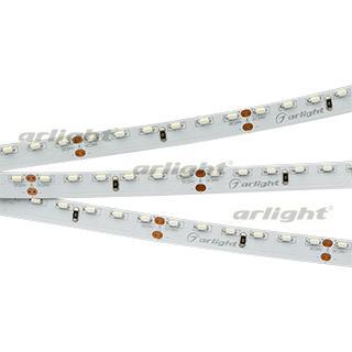 Лента RS 2-5000 24V Warm2700 2x (3014, 120 LED/m, LUX)