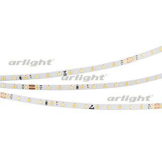 Лента MICROLED-5000L 24V White-CDW 4mm (2216, 140 LED/m, Bipolar)