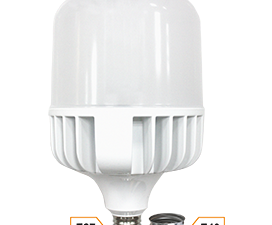 Ecola High Power LED