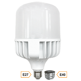Ecola High Power LED