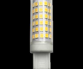 Ecola G9  LED 12,0W Corn Micro 220V 2800K 360° 65×19