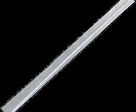 Ecola LED panel strip 12,5W 6500K св.д. лента для панели (универс.)