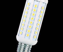 Светодиодные лампы-кукурузы