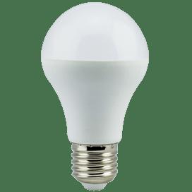 Ecola classic   LED Premium 12,0W A60 220-240V E27  6500K (композит) 110×60