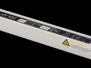MINI Al Блок питания TPW, 40 W Влагозащитный, 12 V