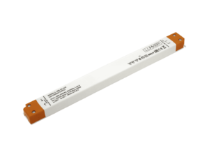 LUMKER L-LUX. Сверхтонкие LUX IP20
