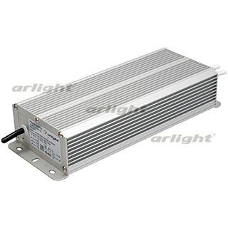 Блок питания ARPV-24200-B (24V, 8.3A, 200W)