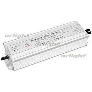 Блок питания ARPV-LG12350-PFC-A (12V, 29.0A, 350W)