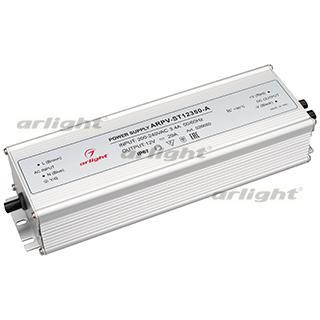 Блок питания ARPV-ST12350-A (12V, 29.0A, 350W)