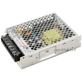 Блок питания HTSP-100-12-FA-PFC (12V, 8.5A, 100W)