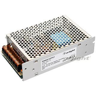 Блок питания ARS-200-12 (12V, 16.7A, 200W)