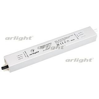 Блок питания ARPV-12045-D (12V, 3.8A, 45W)