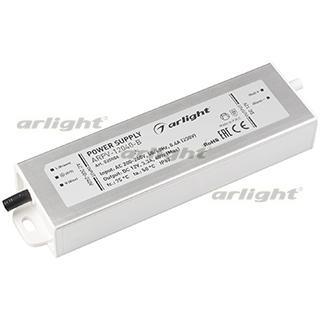 Блок питания ARPV-12040-B (12V, 3.3A, 40W)