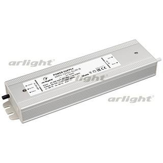 Блок питания ARPV-12150-SLIM-B (12V, 12.5A, 150W)